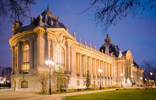 Petit-Palais-nuit-630x405-C-OTCP-Marc-Bertrand-I-164-28